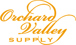 Orchard Valley Supply