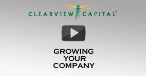 Growing-Your-Company-Image