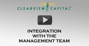 Integration-w-Mgmt-Team--Image 2