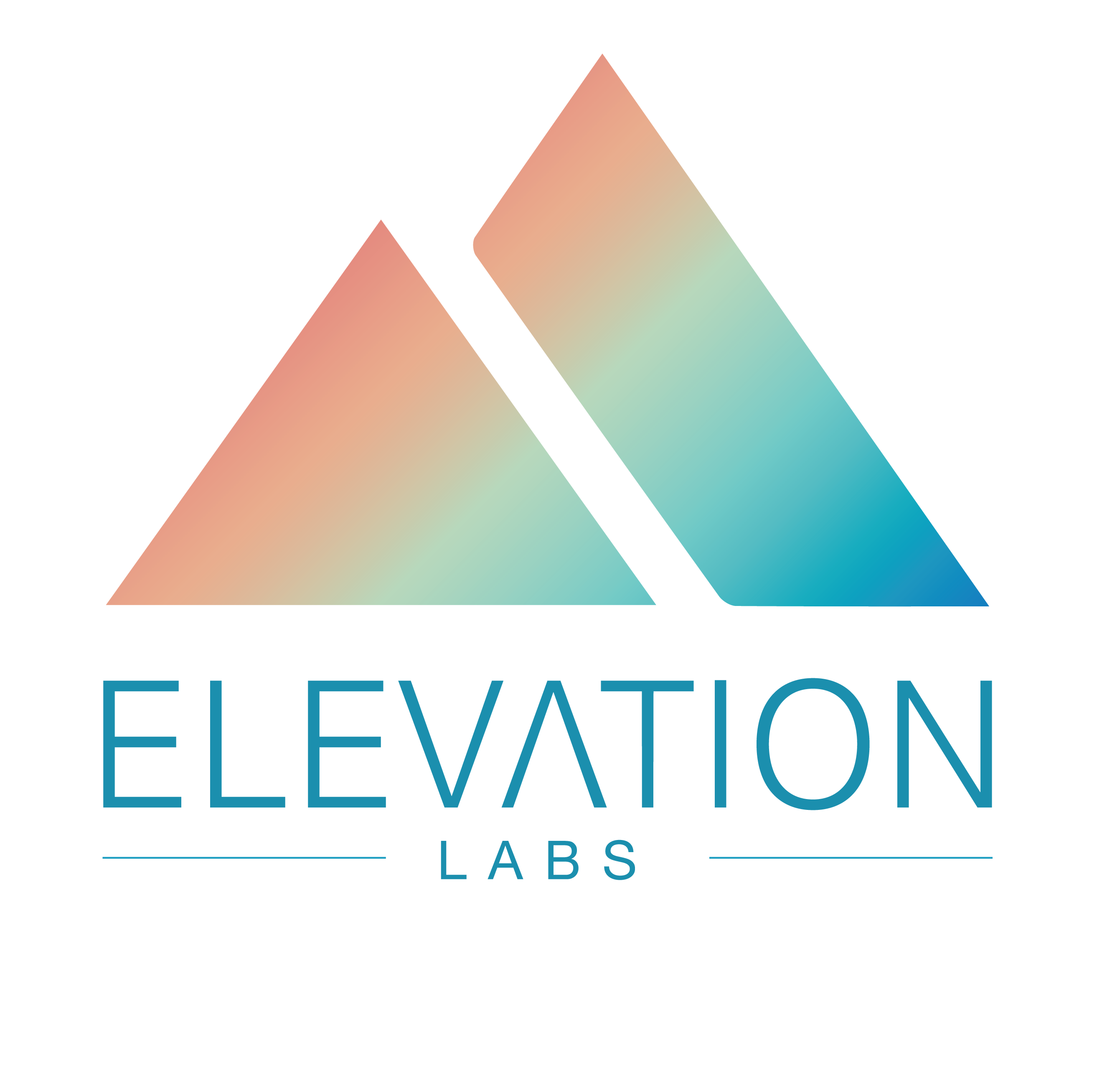 Dark Elevation Labs 2018-01