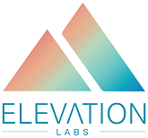 Dark Elevation Labs 2018-01 vr1