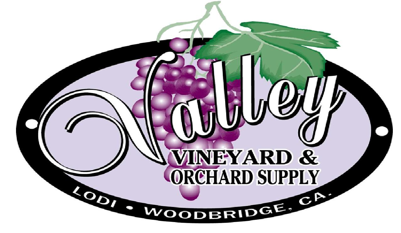 Valley Vineyard