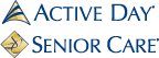 active-day-senior-care