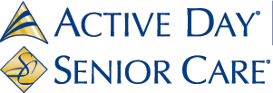 Active Day Senior Care